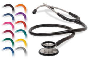 Stethoscope Reviews