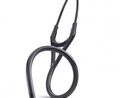 Littmann Master Cardiology Stethoscope Review